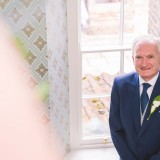 A Pretty Wedding at Hornington Manor (c) Richard Perry Photography (12)