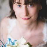 A Pretty Wedding at Hornington Manor (c) Richard Perry Photography (14)