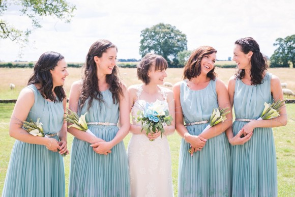 A Pretty Wedding at Hornington Manor (c) Richard Perry Photography (15)