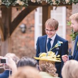 A Pretty Wedding at Hornington Manor (c) Richard Perry Photography (16)
