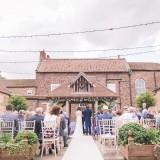 A Pretty Wedding at Hornington Manor (c) Richard Perry Photography (17)
