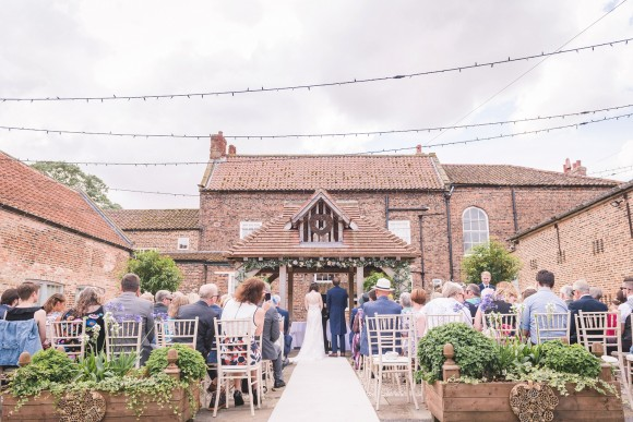 A Pretty Wedding at Hornington Manor (c) Richard Perry Photography (17)