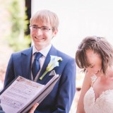 A Pretty Wedding at Hornington Manor (c) Richard Perry Photography (18)