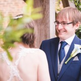 A Pretty Wedding at Hornington Manor (c) Richard Perry Photography (19)
