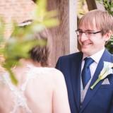 A Pretty Wedding at Hornington Manor (c) Richard Perry Photography (19)