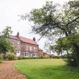 A Pretty Wedding at Hornington Manor (c) Richard Perry Photography (2)