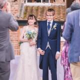 A Pretty Wedding at Hornington Manor (c) Richard Perry Photography (21)