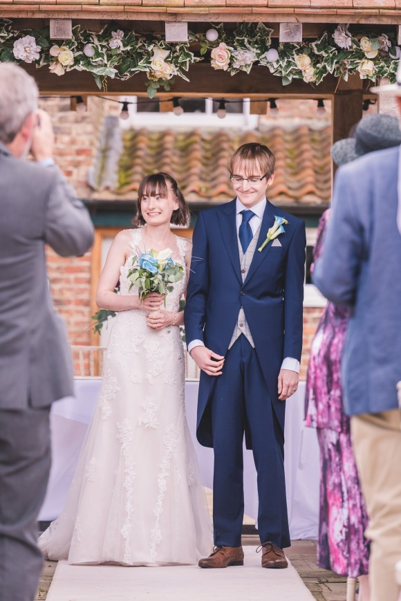 A Pretty Wedding at Hornington Manor (c) Richard Perry Photography (21)