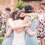 A Pretty Wedding at Hornington Manor (c) Richard Perry Photography (22)