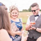 A Pretty Wedding at Hornington Manor (c) Richard Perry Photography (23)