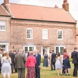 A Pretty Wedding at Hornington Manor (c) Richard Perry Photography (25)