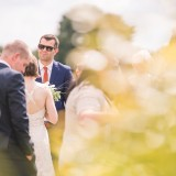 A Pretty Wedding at Hornington Manor (c) Richard Perry Photography (27)