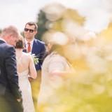 A Pretty Wedding at Hornington Manor (c) Richard Perry Photography (27)