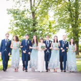A Pretty Wedding at Hornington Manor (c) Richard Perry Photography (28)