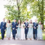 A Pretty Wedding at Hornington Manor (c) Richard Perry Photography (28)