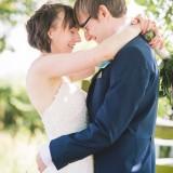 A Pretty Wedding at Hornington Manor (c) Richard Perry Photography (29)