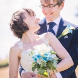 A Pretty Wedding at Hornington Manor (c) Richard Perry Photography (30)