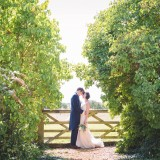 A Pretty Wedding at Hornington Manor (c) Richard Perry Photography (31)
