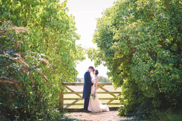 A Pretty Wedding at Hornington Manor (c) Richard Perry Photography (31)