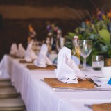 A Pretty Wedding at Hornington Manor (c) Richard Perry Photography (33)