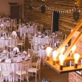 A Pretty Wedding at Hornington Manor (c) Richard Perry Photography (35)