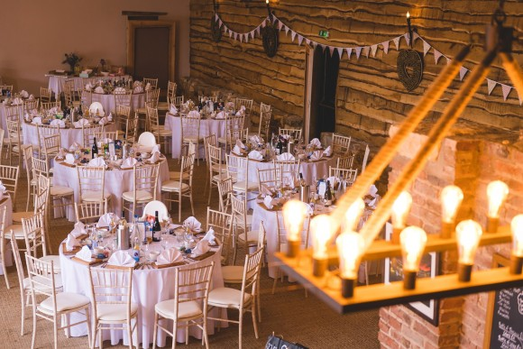 A Pretty Wedding at Hornington Manor (c) Richard Perry Photography (35)