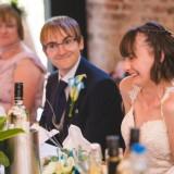 A Pretty Wedding at Hornington Manor (c) Richard Perry Photography (36)