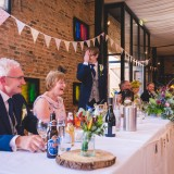 A Pretty Wedding at Hornington Manor (c) Richard Perry Photography (37)