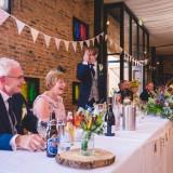 A Pretty Wedding at Hornington Manor (c) Richard Perry Photography (37)