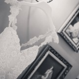 A Pretty Wedding at Hornington Manor (c) Richard Perry Photography (4)