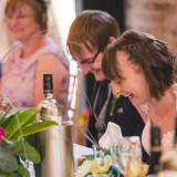 A Pretty Wedding at Hornington Manor (c) Richard Perry Photography (40)