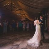 A Pretty Wedding at Hornington Manor (c) Richard Perry Photography (42)