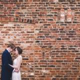 A Pretty Wedding at Hornington Manor (c) Richard Perry Photography (43)