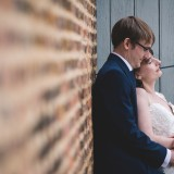 A Pretty Wedding at Hornington Manor (c) Richard Perry Photography (44)