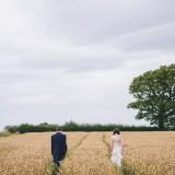 A Pretty Wedding at Hornington Manor (c) Richard Perry Photography (46)