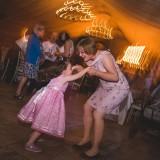 A Pretty Wedding at Hornington Manor (c) Richard Perry Photography (48)