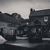 A Pretty Wedding at Hornington Manor (c) Richard Perry Photography (49)