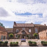 A Pretty Wedding at Hornington Manor (c) Richard Perry Photography (6)