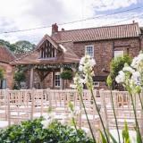 A Pretty Wedding at Hornington Manor (c) Richard Perry Photography (7)