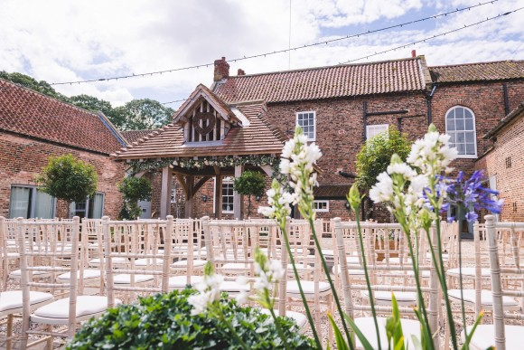 A Pretty Wedding at Hornington Manor (c) Richard Perry Photography (7)