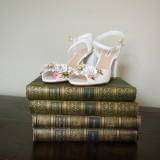 A Romantic Wedding at Saltmarshe Hall (c) Bethany Clarke Photography (10)