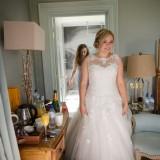 A Romantic Wedding at Saltmarshe Hall (c) Bethany Clarke Photography (11)