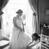 A Romantic Wedding at Saltmarshe Hall (c) Bethany Clarke Photography (12)