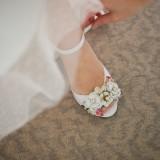 A Romantic Wedding at Saltmarshe Hall (c) Bethany Clarke Photography (13)