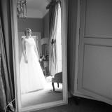 A Romantic Wedding at Saltmarshe Hall (c) Bethany Clarke Photography (14)