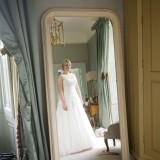 A Romantic Wedding at Saltmarshe Hall (c) Bethany Clarke Photography (15)