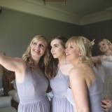 A Romantic Wedding at Saltmarshe Hall (c) Bethany Clarke Photography (16)