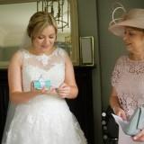 A Romantic Wedding at Saltmarshe Hall (c) Bethany Clarke Photography (18)