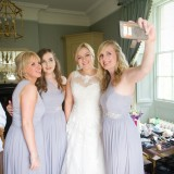 A Romantic Wedding at Saltmarshe Hall (c) Bethany Clarke Photography (19)