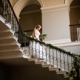 A Romantic Wedding at Saltmarshe Hall (c) Bethany Clarke Photography (20)